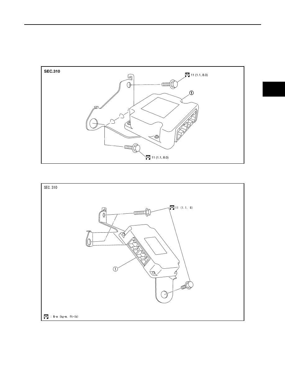 hight resolution of nissan latio wiring diagram