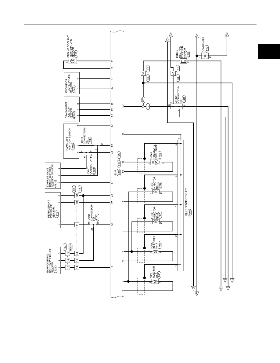 hight resolution of nissan juke engine diagram
