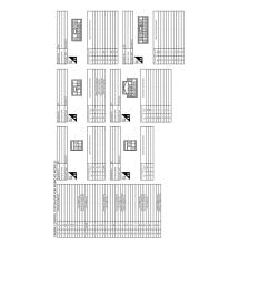 nissan juke f15 manual part 330 nismo engine diagram  [ 918 x 1188 Pixel ]