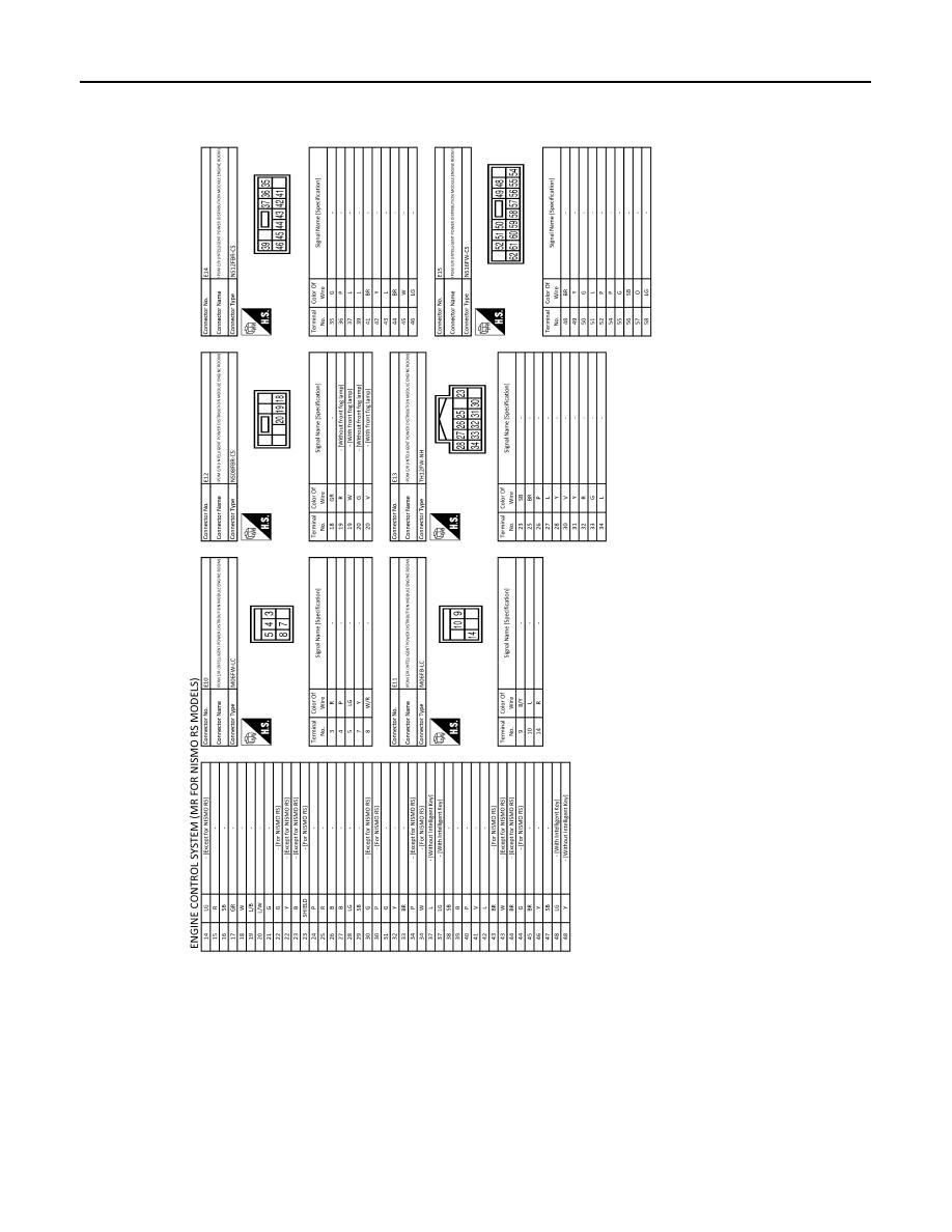 hight resolution of nissan juke f15 manual part 330 nismo engine diagram