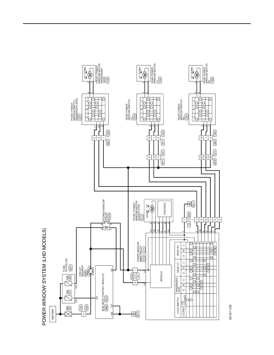 medium resolution of nissan qashqai j11 manual part 1509 nissan dualis wiring diagram nissan dualis wiring diagram