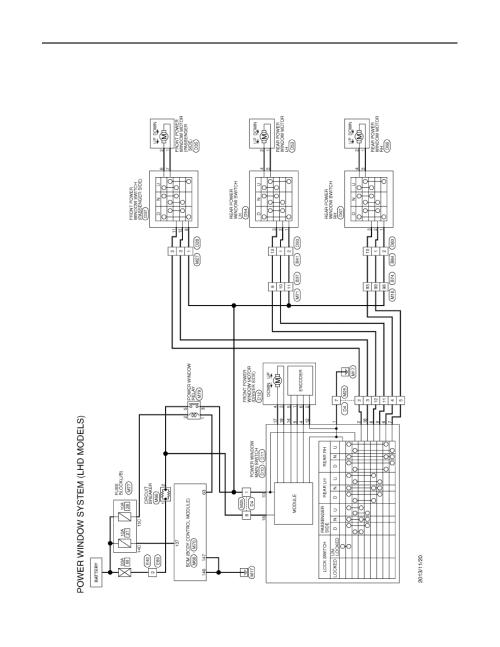 small resolution of nissan qashqai j11 manual part 1509 nissan qashqai towbar wiring diagram nissan qashqai wiring diagram