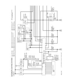 nissan qashqai j11 manual part 1730 nissan qashqai stereo wiring diagram nissan qashqai wiring diagram [ 918 x 1188 Pixel ]