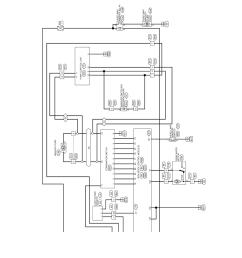 nissan qashqai wiring diagram wiring diagram centre nissan qashqai towbar wiring diagram [ 918 x 1188 Pixel ]