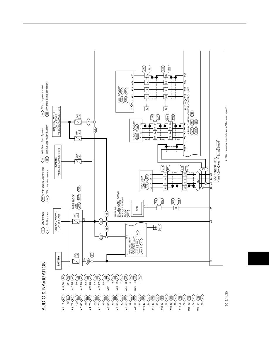hight resolution of nissan qashqai wiring diagram wiring diagram data today nissan connect 2 wiring diagram nissan connect wiring diagram
