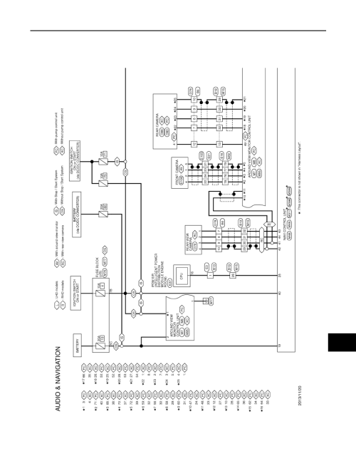 small resolution of nissan connect wiring diagram simple wiring diagram schemanissan qashqai wiring diagram wiring diagram third level 2010