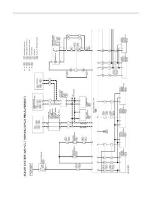 Nissan Qashqai Connect Wiring Diagram  Wiring Diagram
