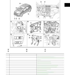 nissan engine part diagram [ 918 x 1188 Pixel ]