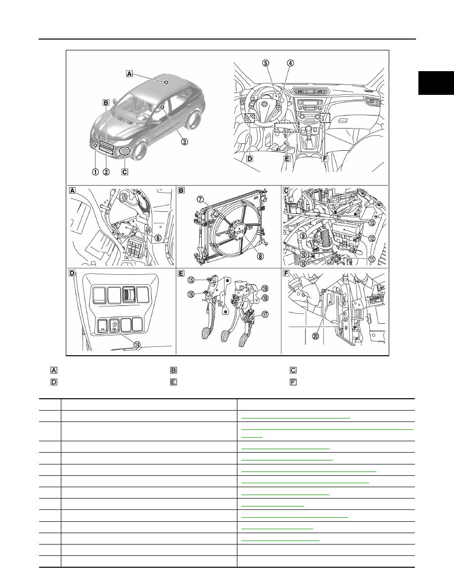 medium resolution of nissan part diagram