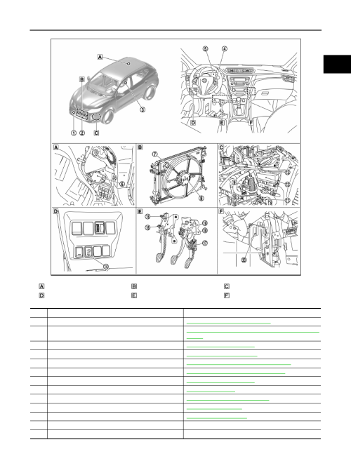 small resolution of nissan engine part diagram