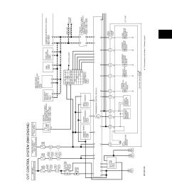 cvt control system [ 918 x 1188 Pixel ]