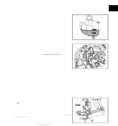 nissan engine cooling diagram [ 918 x 1188 Pixel ]