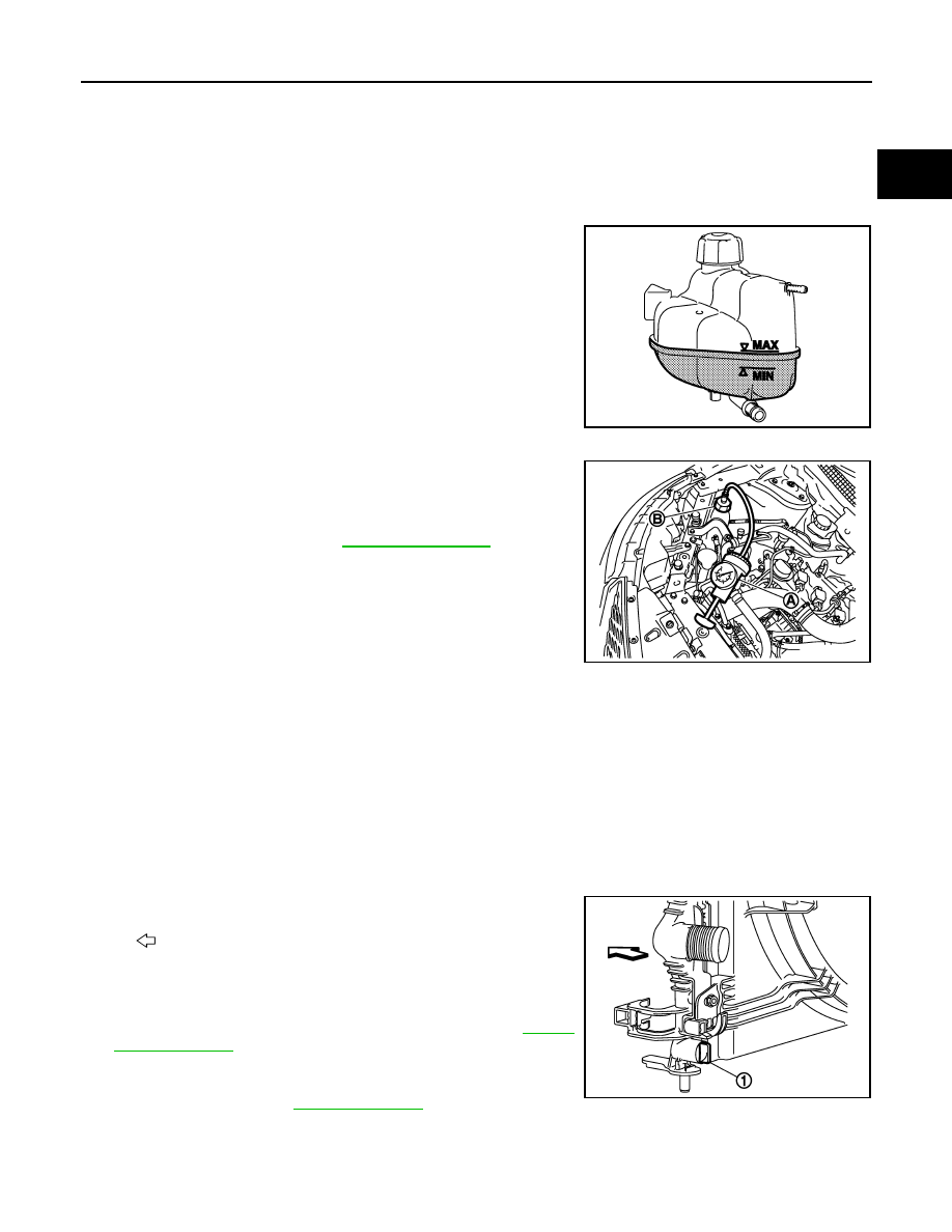 hight resolution of nissan engine cooling diagram