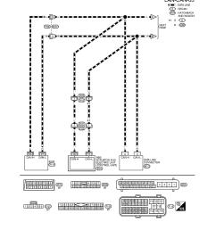 1997 nissan primera wiring diagram nissan recomended car [ 893 x 1263 Pixel ]