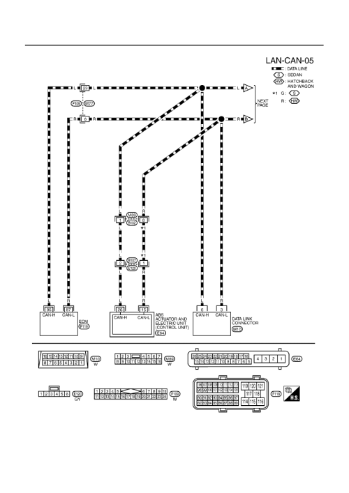 small resolution of 1997 nissan primera wiring diagram nissan recomended car