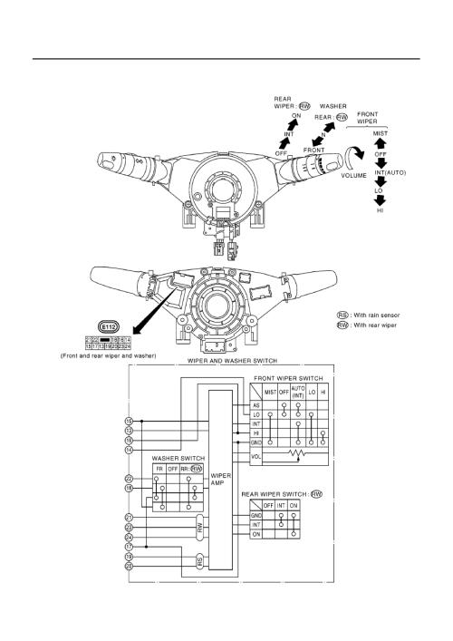 small resolution of nissan primera fuse box manual wiring diagram centre nissan primera p10 fuse box diagram nissan primera fuse box diagram