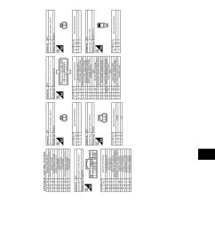 1157 socket wiring diagram for [ 918 x 1188 Pixel ]