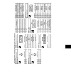 nissan qr20 wiring diagram [ 918 x 1188 Pixel ]