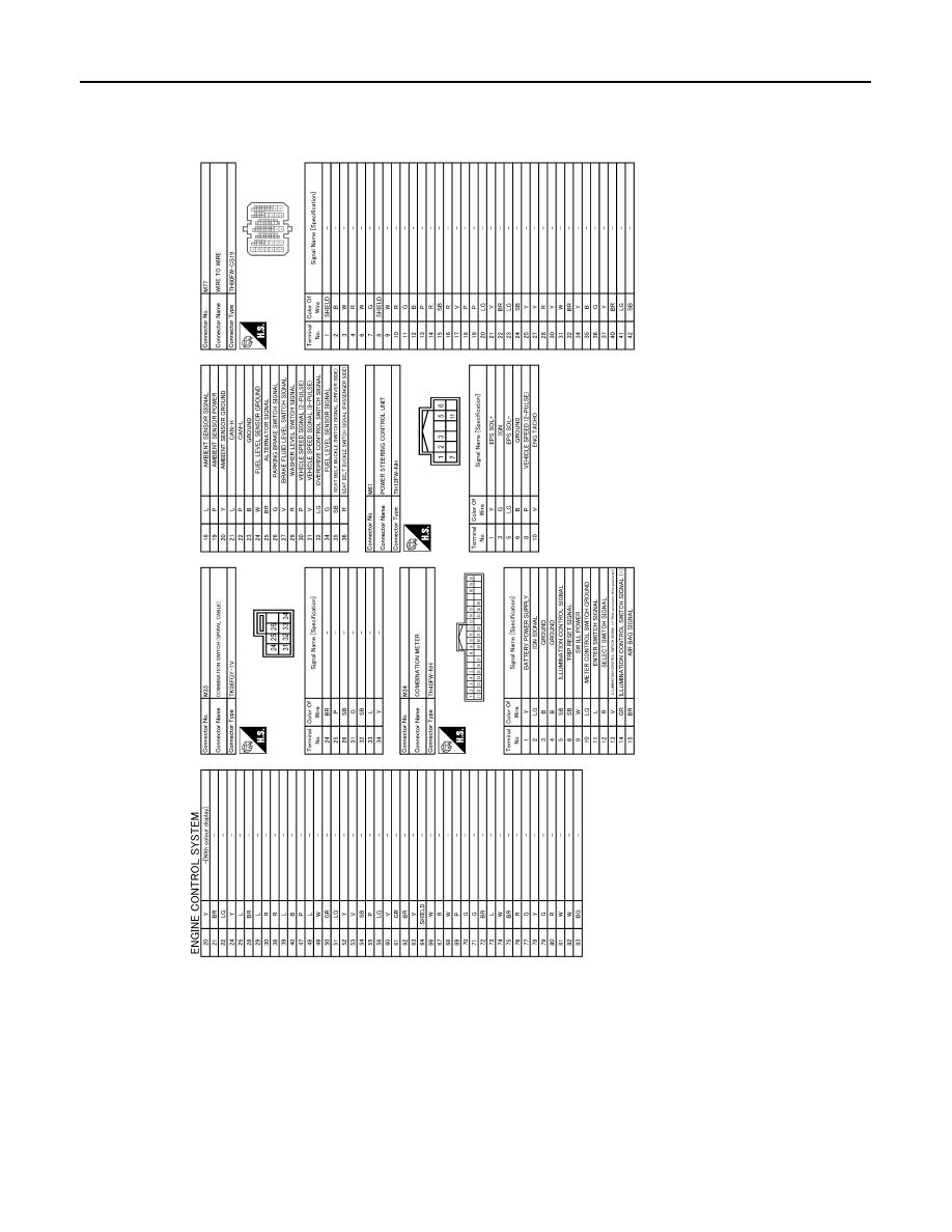 hight resolution of nissan murano engine schematic