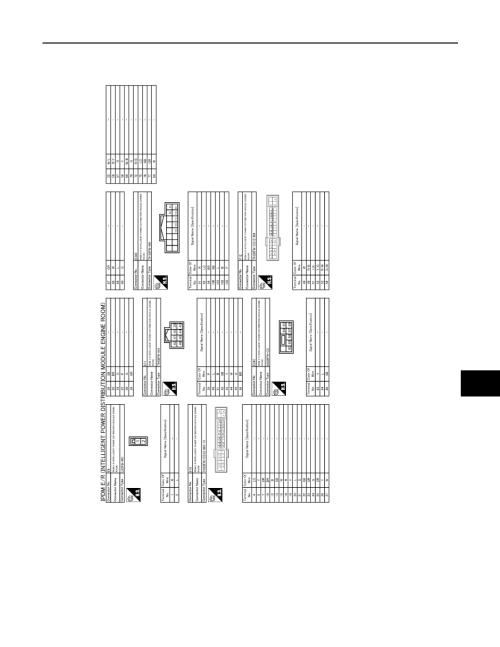 small resolution of nissan murano engine schematic