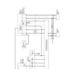nissan murano engine schematic [ 918 x 1188 Pixel ]
