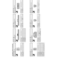 nissan teana j32 wiring diagram wiring library rh 88 bloxhuette de nissan teana j32 parts catalog [ 918 x 1188 Pixel ]