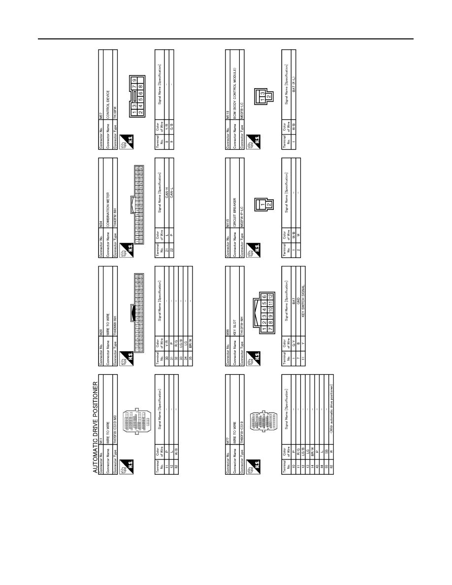 hight resolution of nissan teana j32 wiring diagram wiring library rh 88 bloxhuette de nissan teana j32 parts catalog
