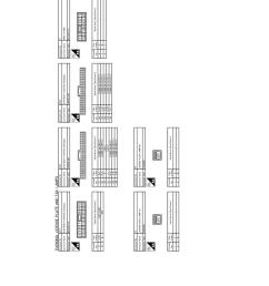 nissan teana j32 manual part 532  [ 918 x 1188 Pixel ]