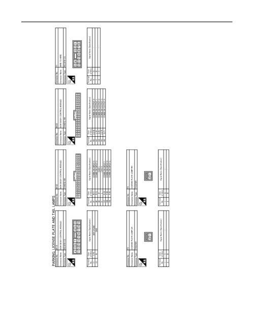 small resolution of nissan teana j32 manual part 532