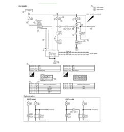 nissan teana j32 manual part 626 nissan teana j32 wiring diagram nissan teana j32 wiring diagram [ 918 x 1188 Pixel ]