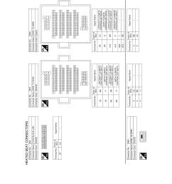 nissan pathfinder wiring diagram heated seat [ 918 x 1188 Pixel ]