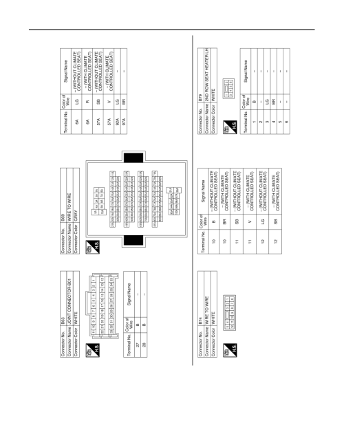 small resolution of wrg 1056 nissan pathfinder wiring diagram heated seats for d16z6 wiring diagram