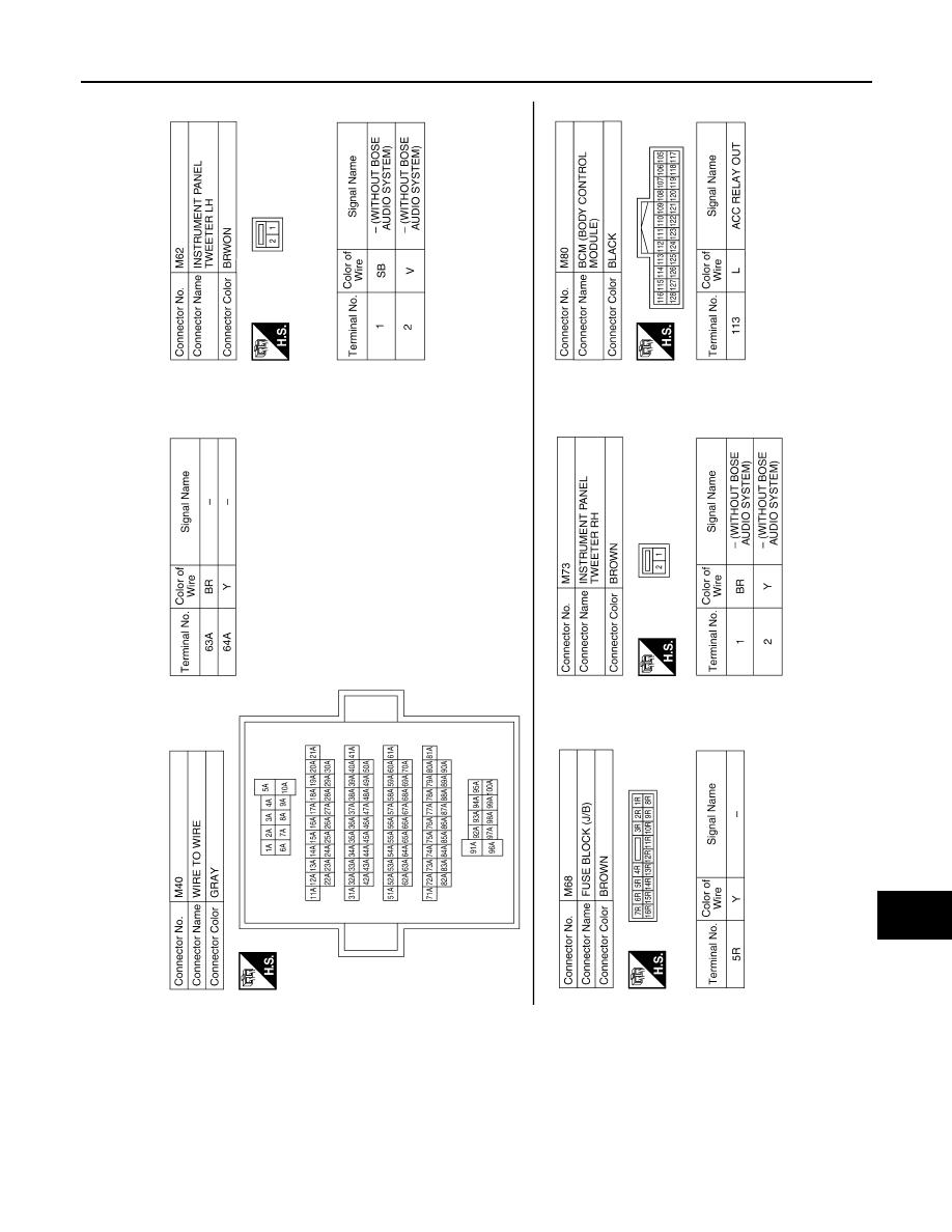 medium resolution of nissan pathfinder part diagram