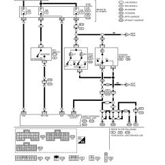 Nissan Almera 2004 Stereo Wiring Diagram Lifan 110 Radio Best Library Tino V10 Manual Part 696 Rh Zinref Ru