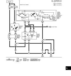 wiring diagram wiper  [ 918 x 1188 Pixel ]