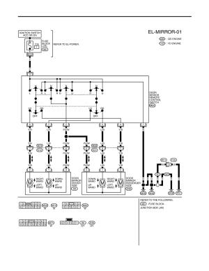 Nissan Almera Tino V10 Manual  part 739