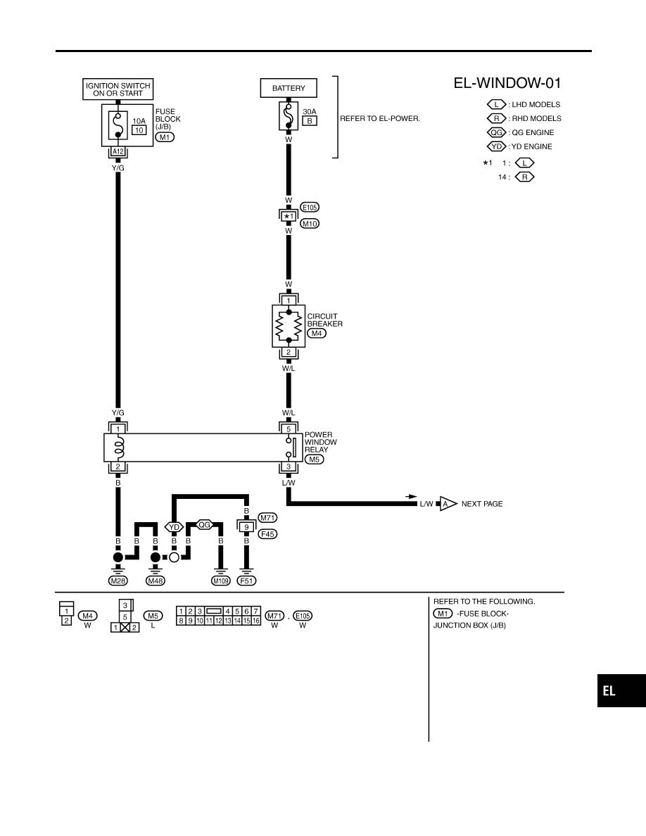 medium resolution of wiring diagram window