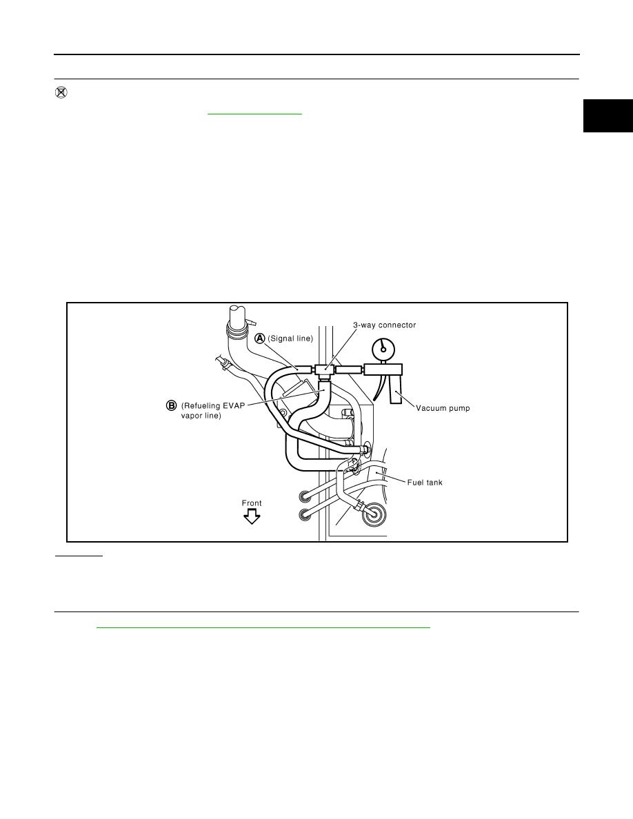 hight resolution of dtc p1491 vacuum cut valve bypass valve