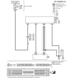nissan start wiring diagram [ 918 x 1188 Pixel ]