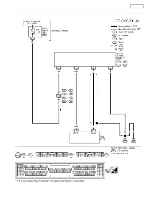 small resolution of nissan start wiring diagram
