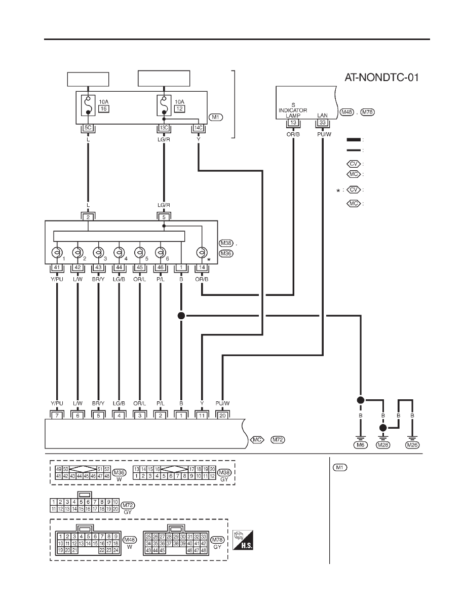 hight resolution of wiring diagram at nondtc