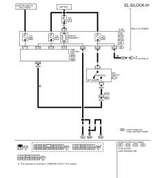 nissan primera p11 manual part 350 nissan primera central locking wiring diagram [ 918 x 1188 Pixel ]