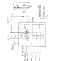 2007 nissan navara engine diagram [ 918 x 1188 Pixel ]