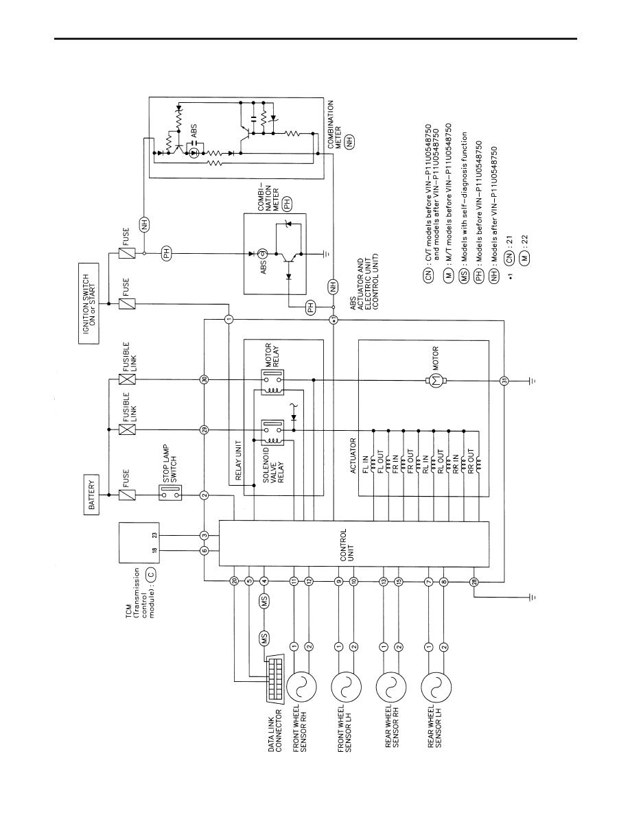 medium resolution of 2007 nissan navara engine diagram