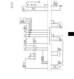 manual part 1177 [ 918 x 1188 Pixel ]