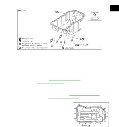 nissan frontier 3 3 engine diagram [ 918 x 1188 Pixel ]