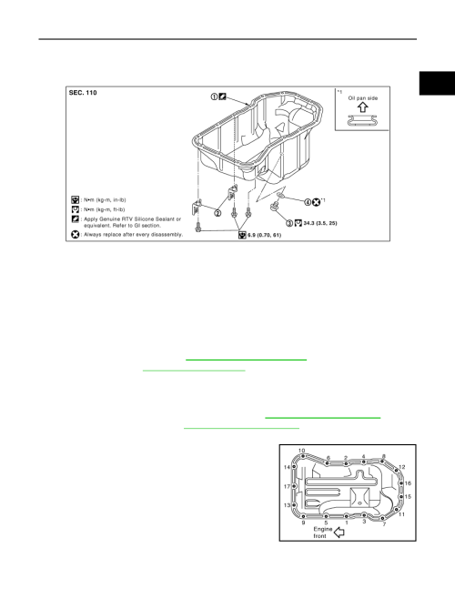 small resolution of nissan frontier 3 3 engine diagram