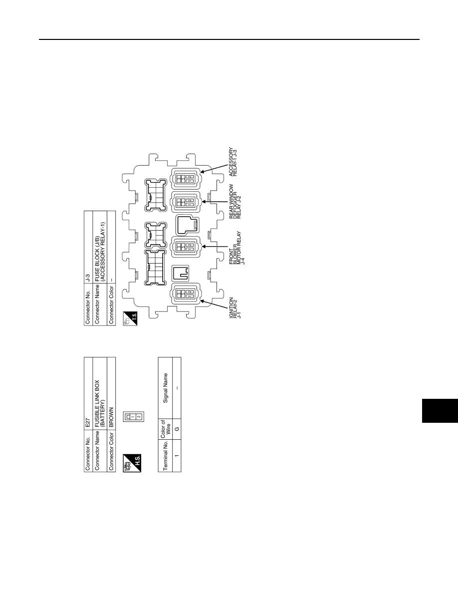 medium resolution of rogue wiring diagram hs