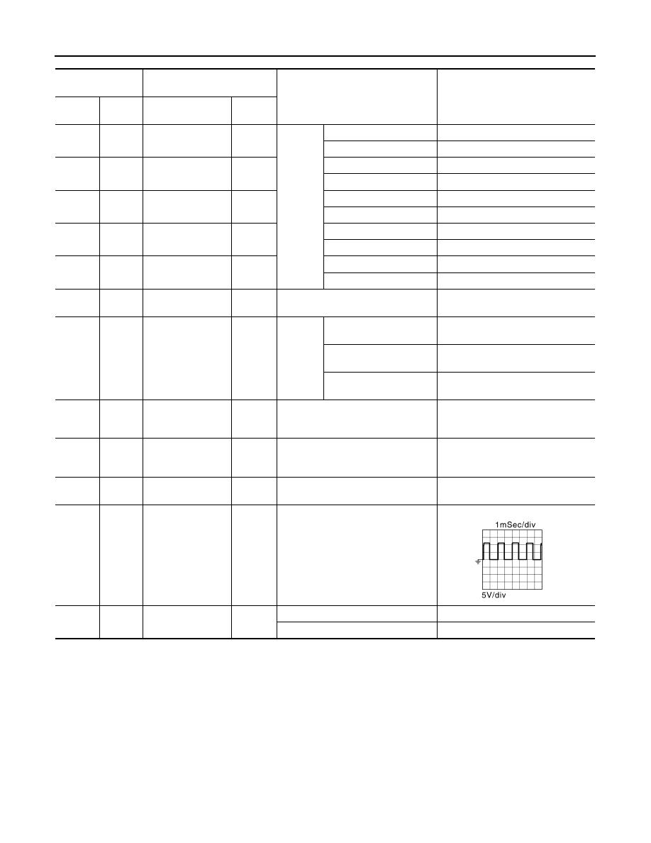 hight resolution of manual part 1171 on nissan titan headlight harness diagram nissan sentra
