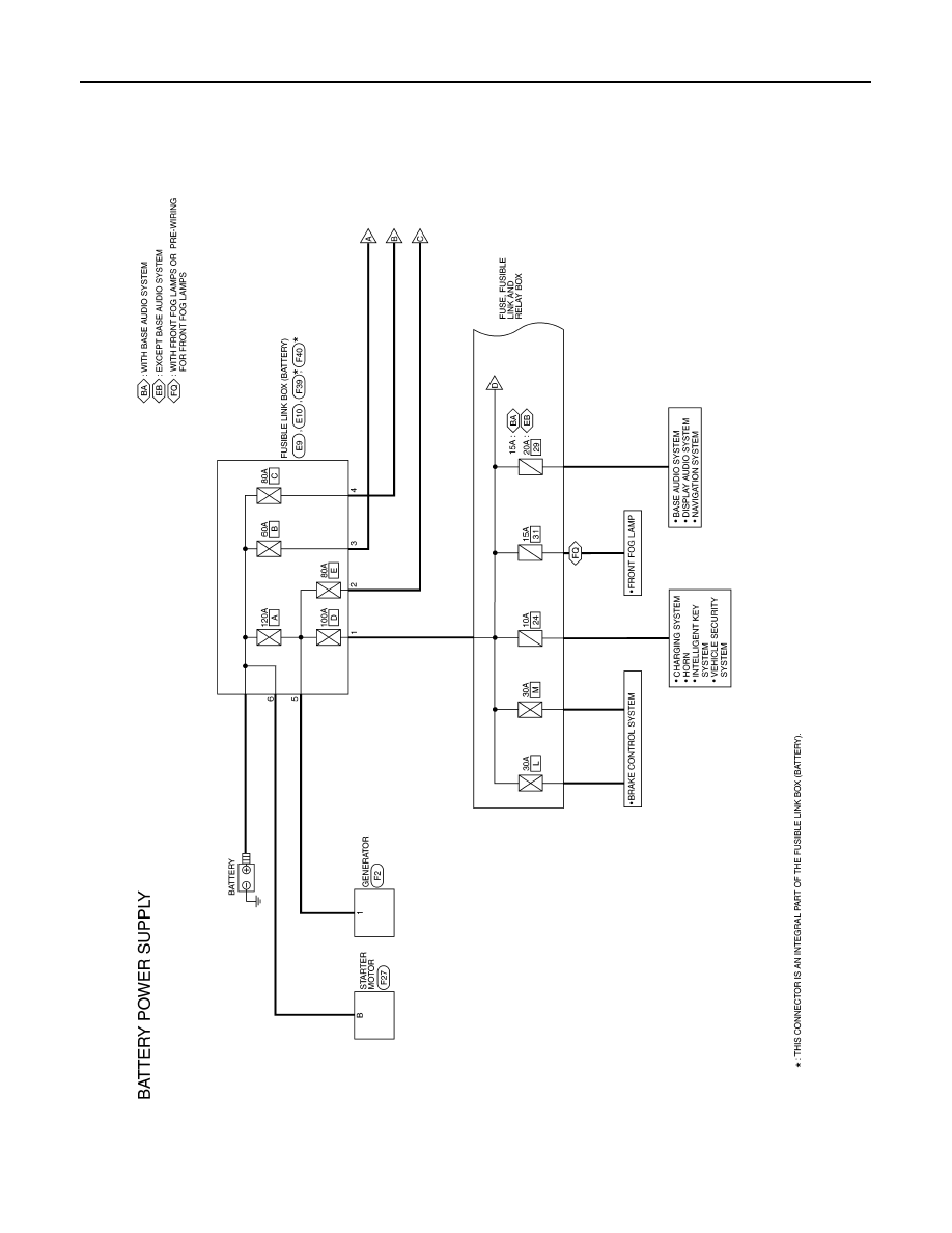 medium resolution of nissan note e12 manual part 489 pg 10